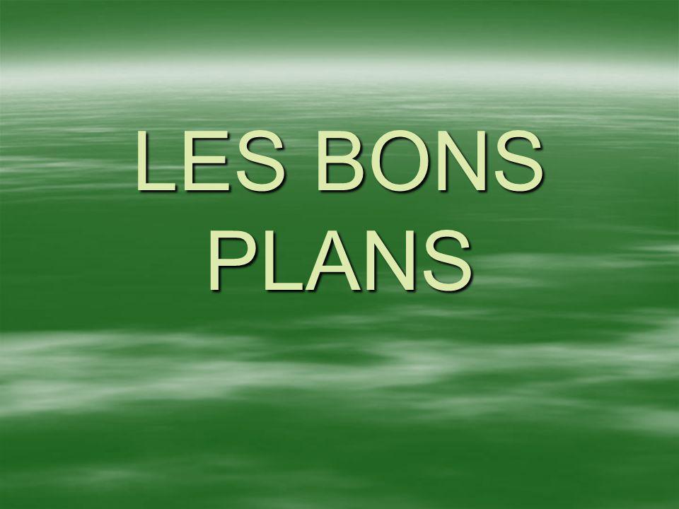 BONNE NOUVELLE POUR LES ACCROS DES COURS!!.