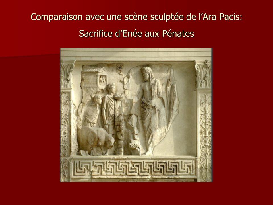 Comparaison entre une scène musicale et un extrait littéraire Découverte de la scène musicale.