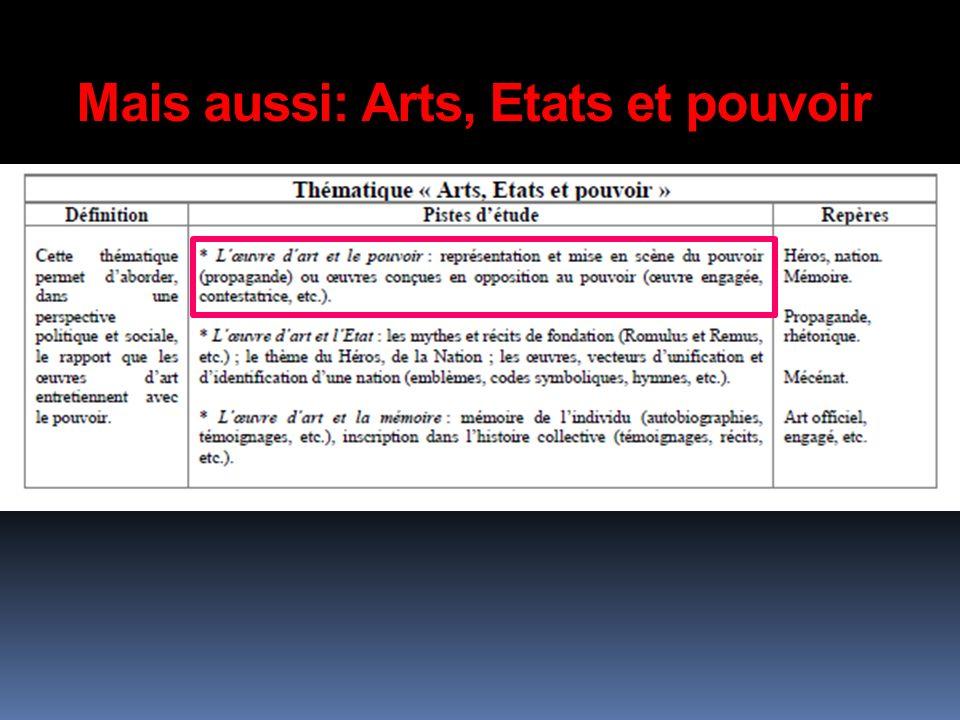 TROIS SEQUENCES CO-DISCIPLINAIRES en classe de troisième Lettres: de Lhomme qui rit de Victor Hugo au « Joker ».