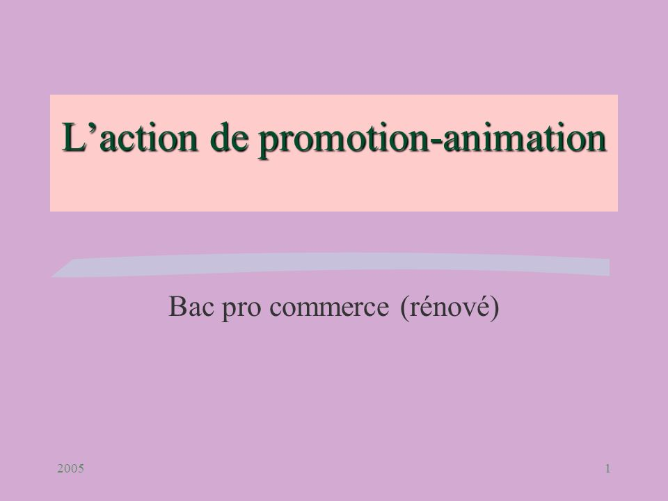 200512 §Description de laction §Elaboration des supports de communication (photos, diaporama, maquette, transparents…...) La Rédaction : La mise en oeuvre