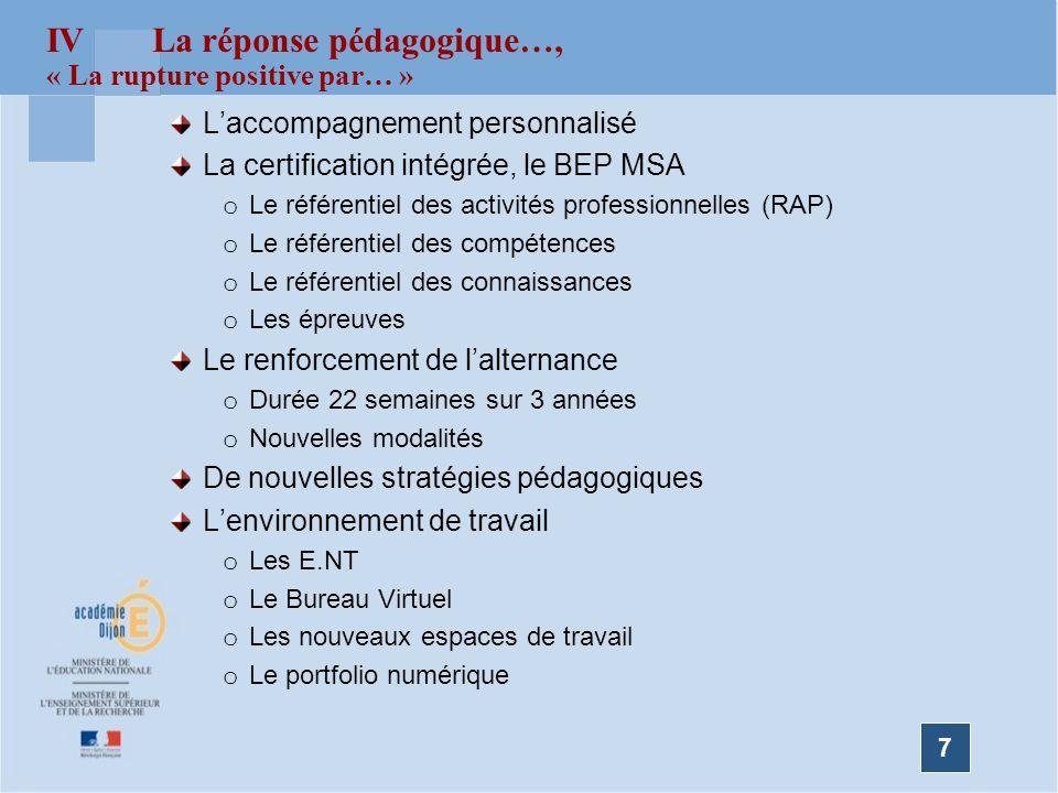 Merci de votre attention ! Jean-Charles Diry IEN économie et gestion jean-charles.diry@ac-dijon.fr
