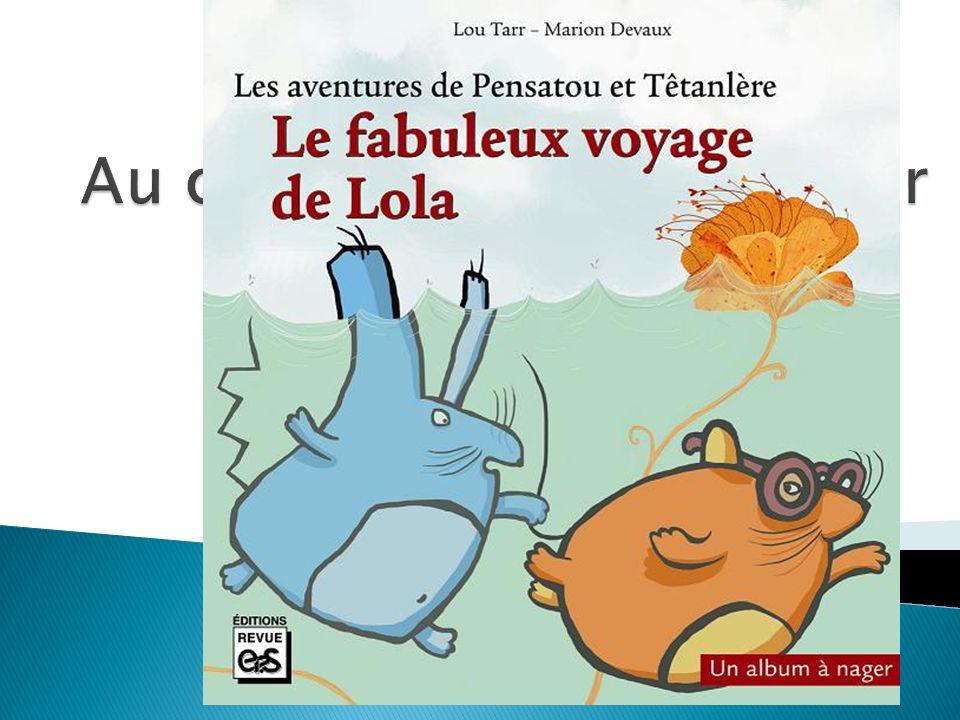 Animation natation. Groupe départemental EPS