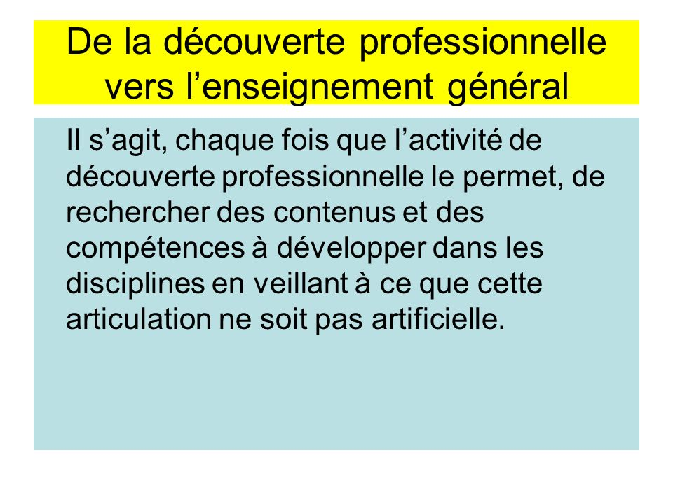 Exemples Exemples en sciences et en mathématiques Exemple en français Exemple en histoire géographie Exemple en éducation civique Exemple en technologie Exemple en EPS Sortie