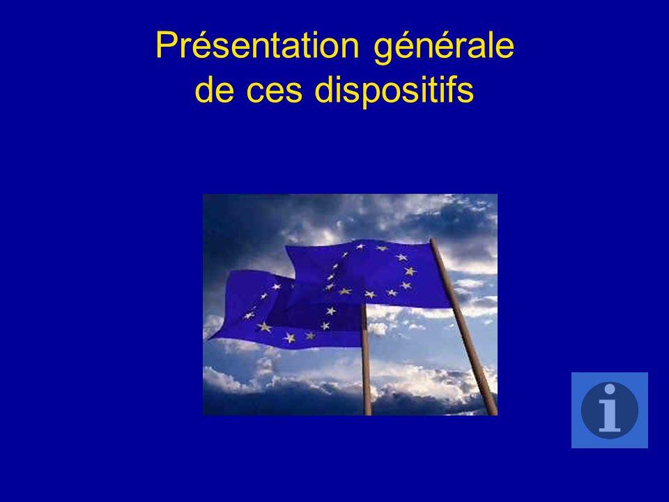 Les mesures en détail Lattestation Europro Celle-ci est jointe au diplôme et délivrée par le Chef détablissement lorsque le candidat a obtenu 10 à lévaluation orale Les attentes sont différentes selon le niveau de formation BEP ou Bac Pro