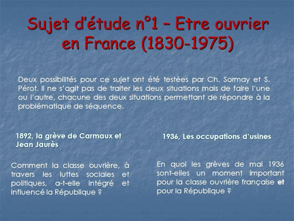 Questions : 1 -Dans quel contexte de Gaulle publie-t-il cette déclaration .