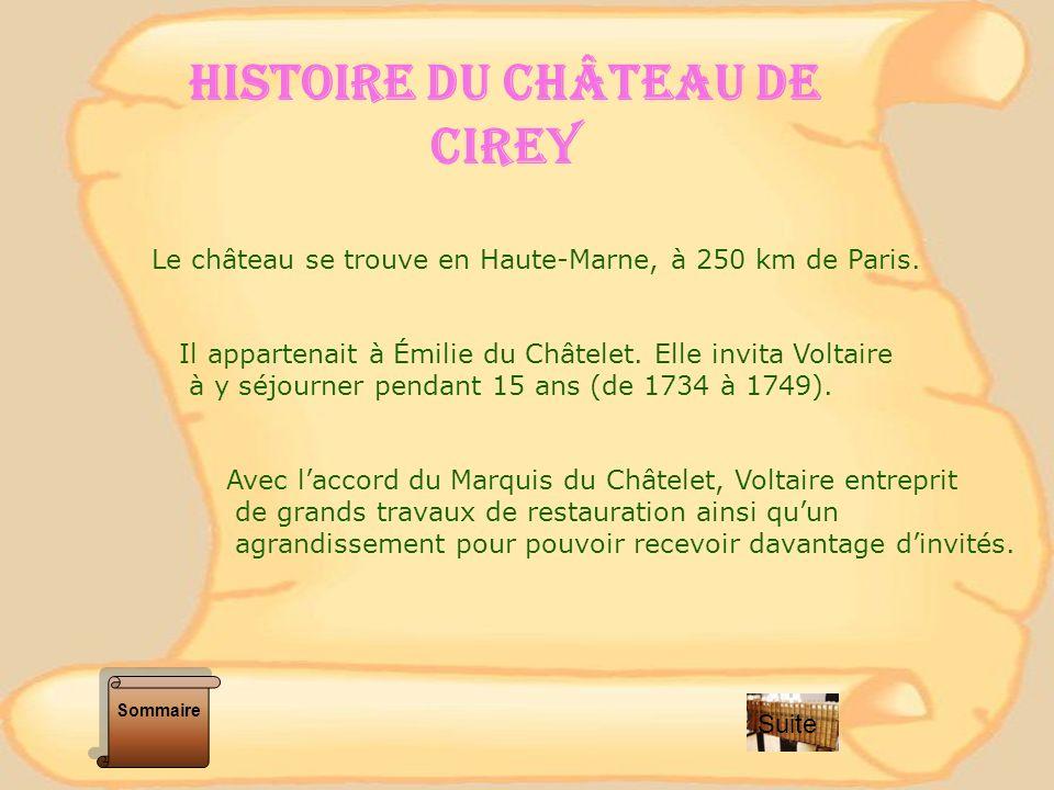 LA MEDIATHEQUE Les deux classes ont visité la médiathèque Jean Jaurès de Nevers mais tout particulièrement lendroit où sont archivées les encyclopédies.