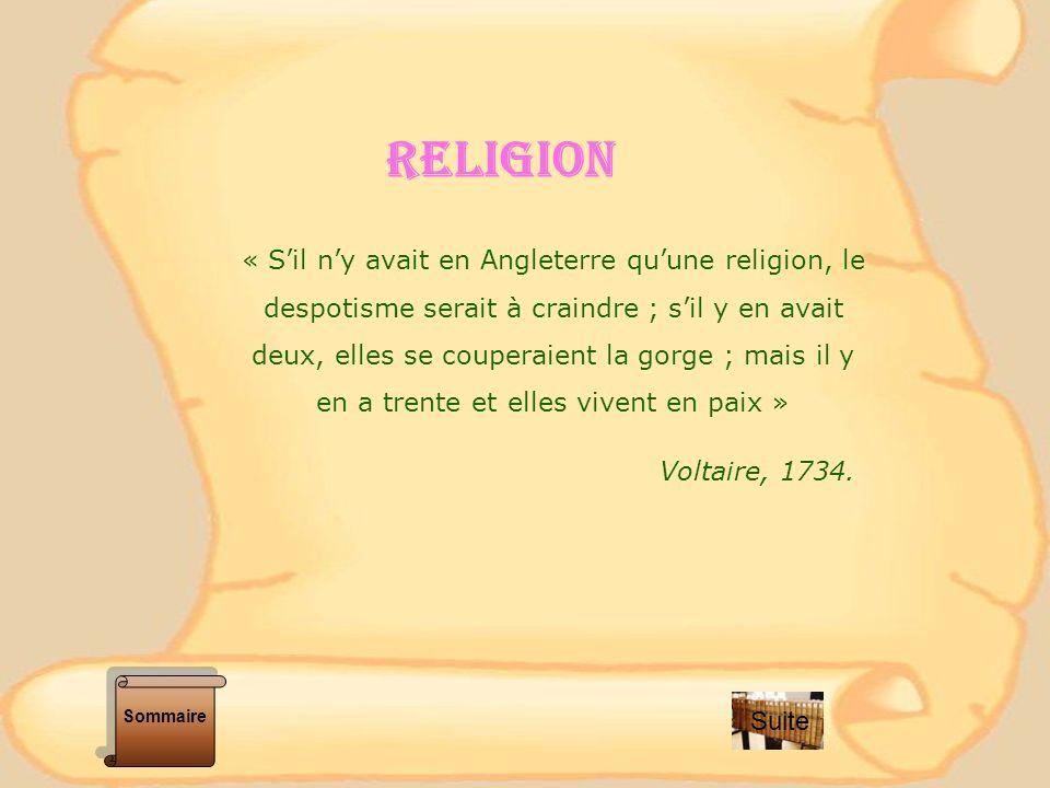 SUPERSTITION La superstition est un culte de religion, faux, mal dirigé, plein de vaines terreurs, contraire à la raison & aux saines idées quon doit avoir de lêtre suprême.