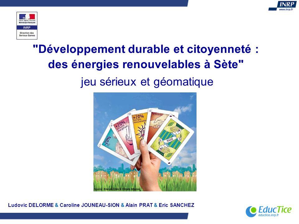 Lautonomie : liberté et initiatives Des stratégies différentes : - Des élèves commencent par les posters (communication) ; - Certains privilégient la géolocalisation immédiate.