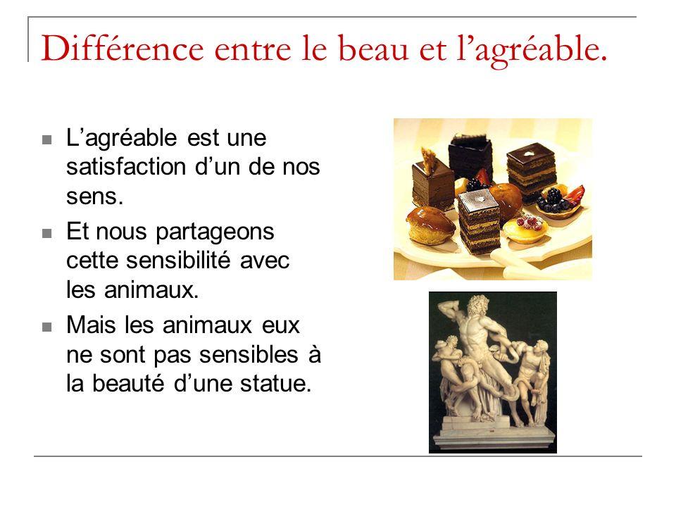 Lart abstrait à Montpellier Le Musée Fabre à Montpellier consacre un étage à Soulage (né en 1919), artiste contemporain qui sest voué à des recherches sur le noir.