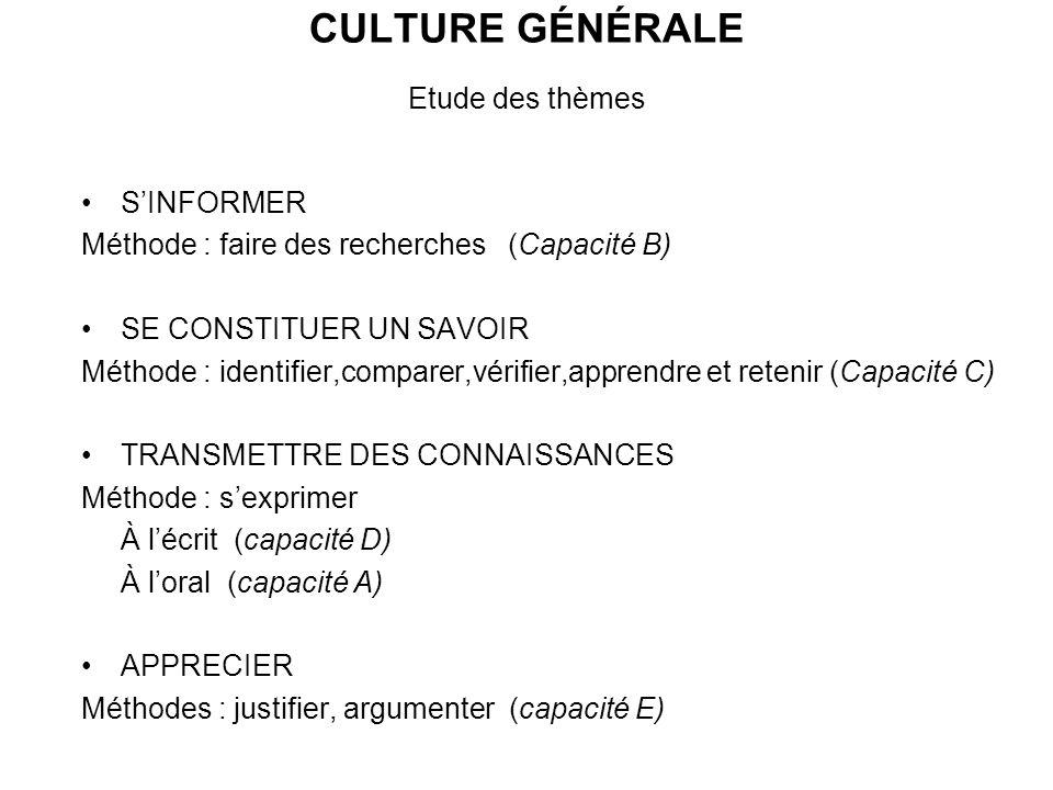 EXPRESSION Examen Stage - rédaction dun rapport - soutenance orale Vie professionnelle - rédaction - communication orale