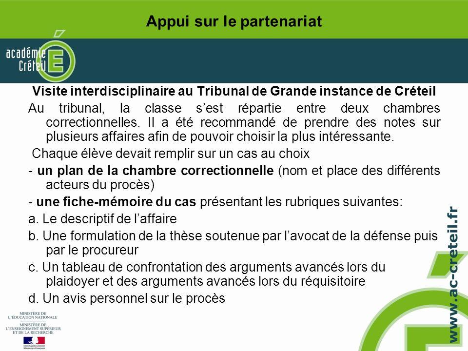 Étayage en économie-droit Les cadres de la vie juridique : Droits subjectifs : sources et preuves Respect du droit / Organisation judiciaire
