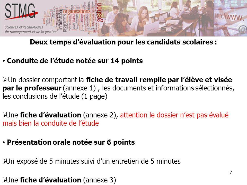 28 Les outils de suivi de létude La mise en œuvre et lutilisation de portfolios (numériques) (ENT académique) : http://eduscol.education.fr/numerique/dossier/archives/portfolionume rique