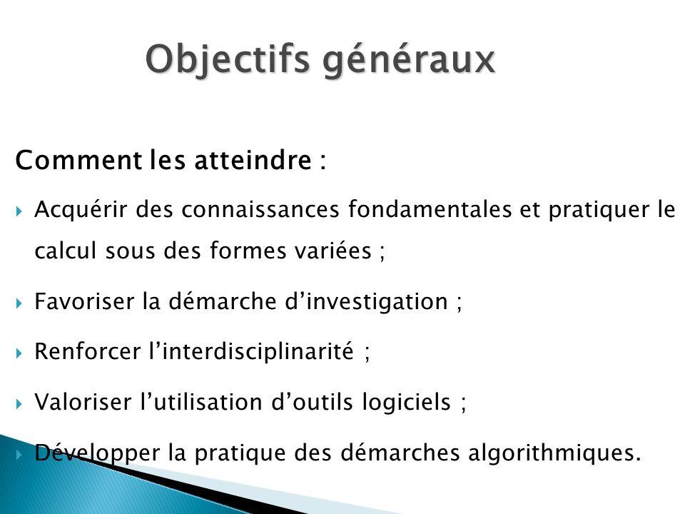 (1 ière ES-L : fonction et dérivation, suites ) Limites de suites.