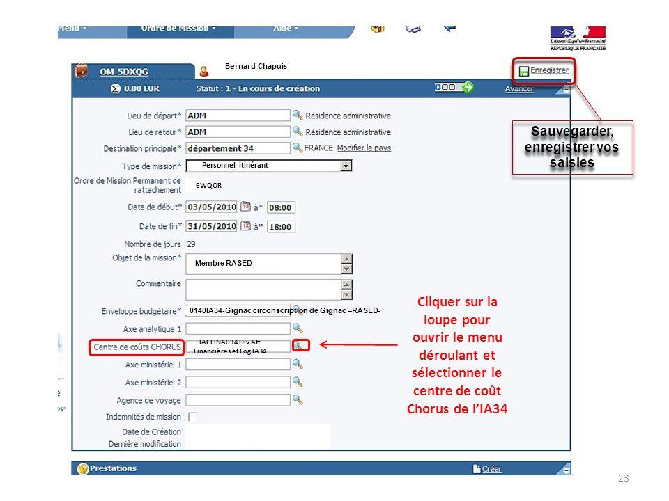 Bernard Chapuis Personnel itinérant 6WQOR Membre RASED 0140IA34-Gignac circonscription de Gignac –RASED- Cliquer sur la loupe pour ouvrir le menu déro