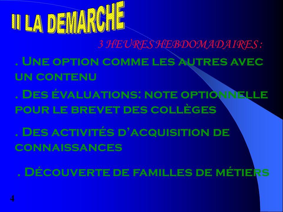 RECHERCHE DINFORMATIONS ANALYSE DE DOCUMENTS INTERVENTIONS DE PROFESSIONNELS VISITES DENTREPRISES CREATIONS DE DOCUMENTS 5