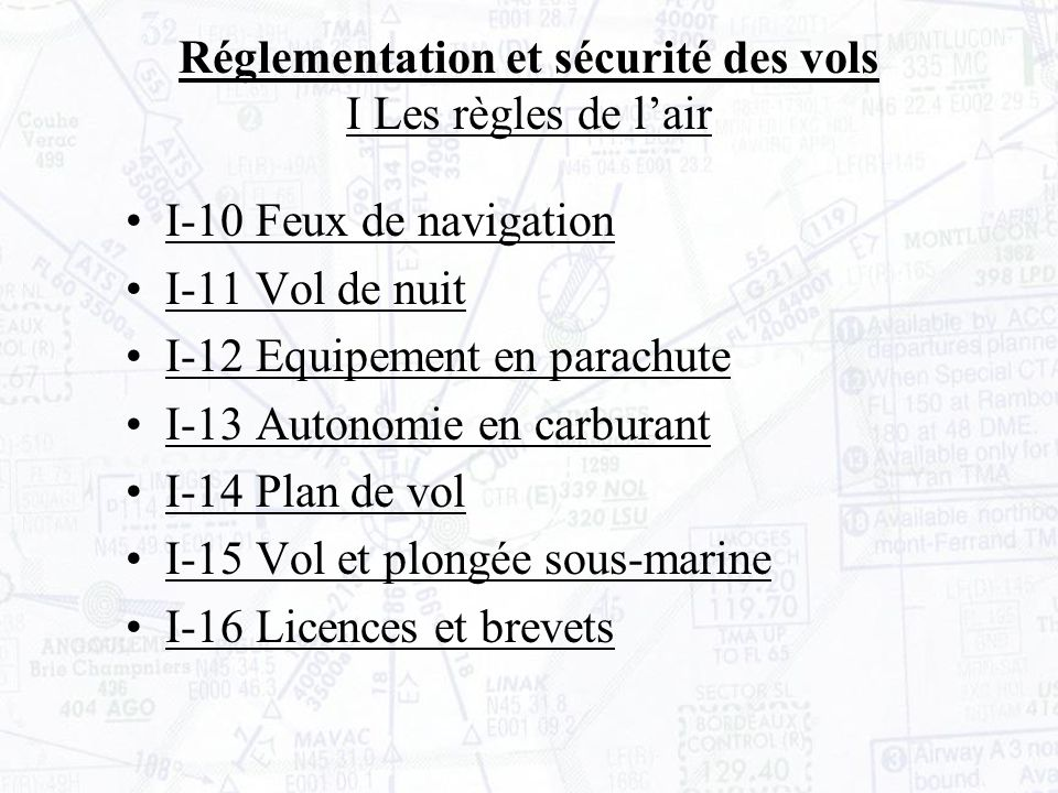 Exemple de fiche de procédure darrivée.