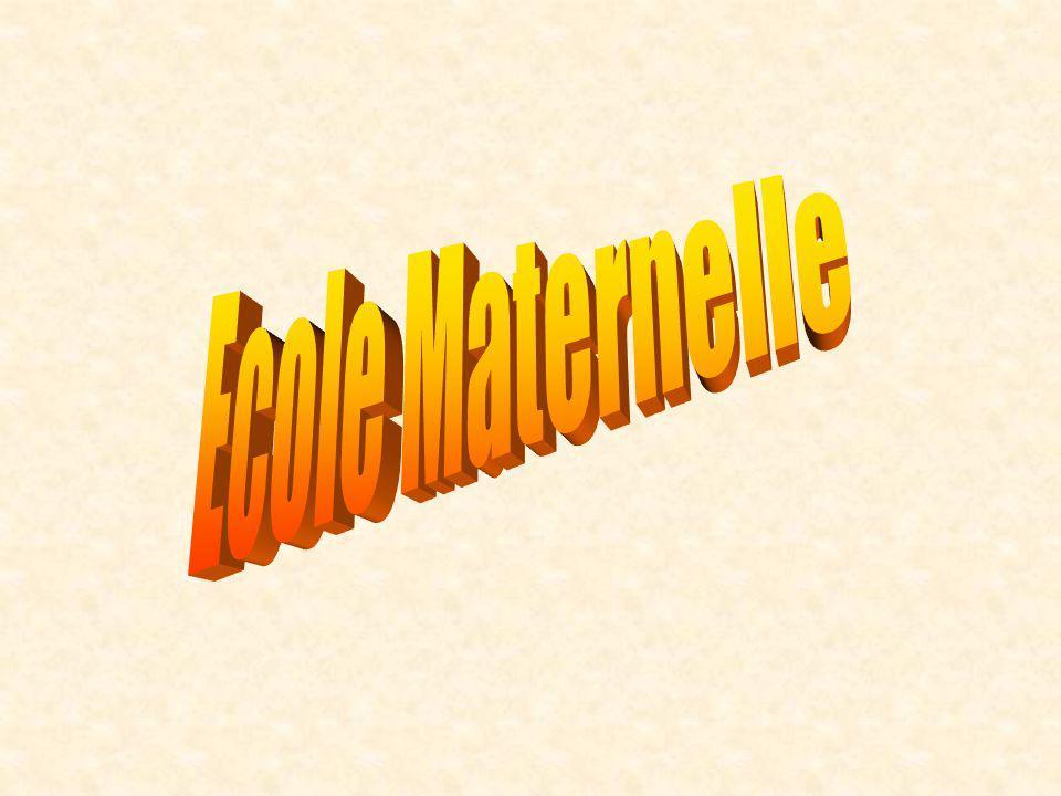Cycle des apprentissages fondamentaux 1er pilier : la maîtrise de la langue –le langage oral, la lecture et lécriture, le vocabulaire et lorthographe 2ème pilier : pratique dune langue vivante étrangère 3ème pilier : les mathématiques et culture scientifique –nombres et calcul, géométrie, grandeurs et mesures, organisation et gestion de données –Découverte du monde : découvrir le monde du vivant, de la matière et des objets.