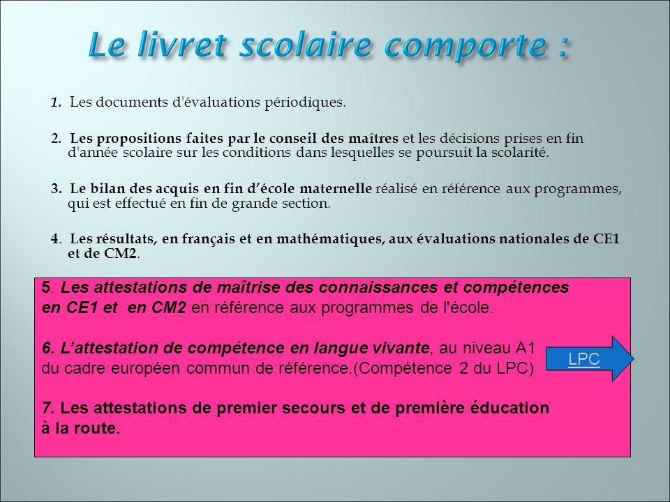 En France, le socle commun de connaissances et de compétences a été instauré par la loi dorientation pour lavenir de lécole de 2005.