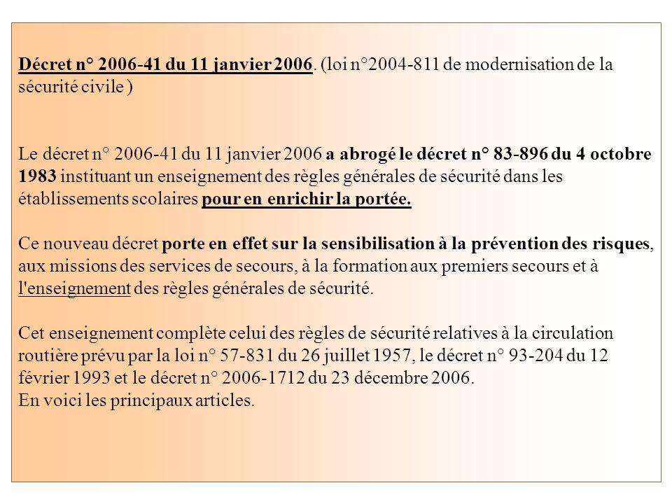 L obligation de surveillance L article L 911-4 du code de l éducation reconnaît la substitution de l Etat au fonctionnaire. L Etat peut exercer une ac