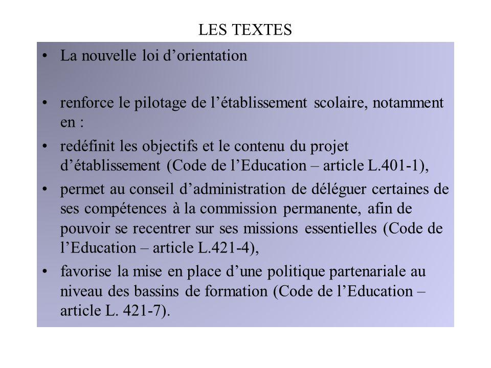 Les textes BO n°42 du 15/11/1990 : Prévention des toxicomanies et conduites à risque : mise en place des comités d'environnement social. Circulaire du