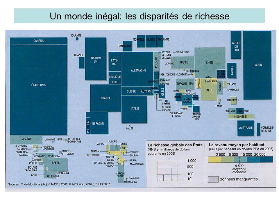 Espérance de vie (source: ined.fr)