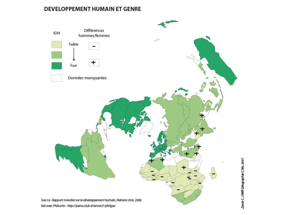Billions Less Developed Regions More Developed Regions Source: United Nations, World Population Prospects: The 2004 Revision (medium scenario), 2005.