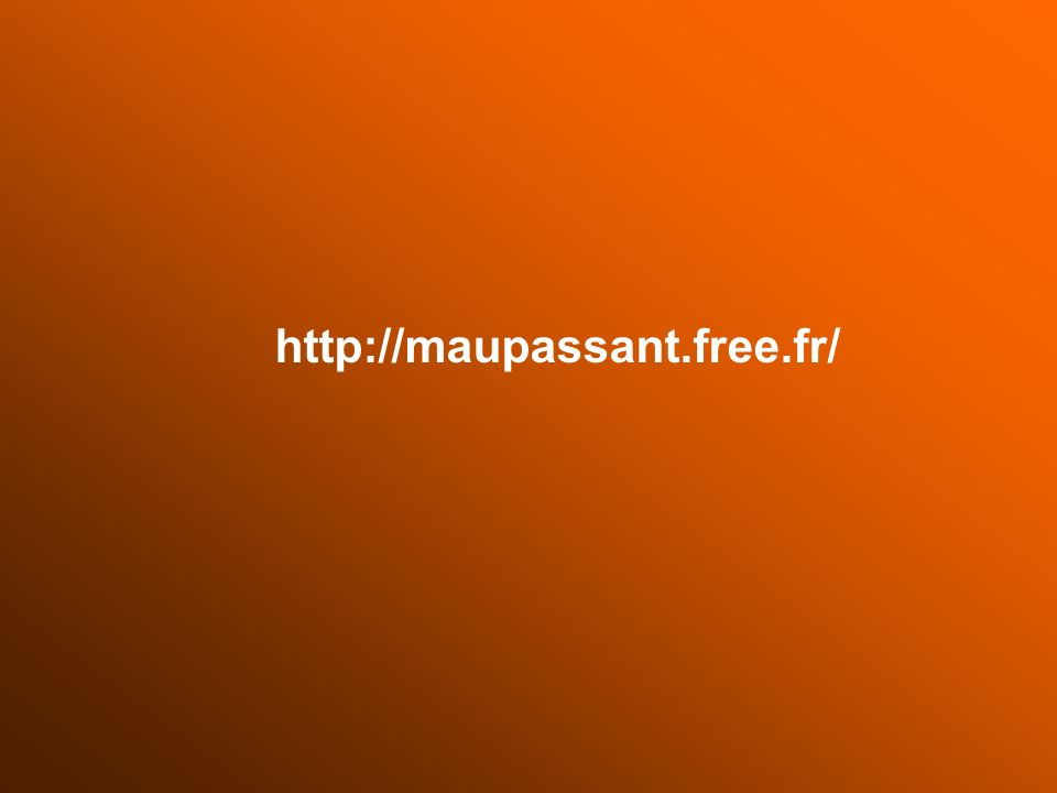 http://maupassant.free.fr/