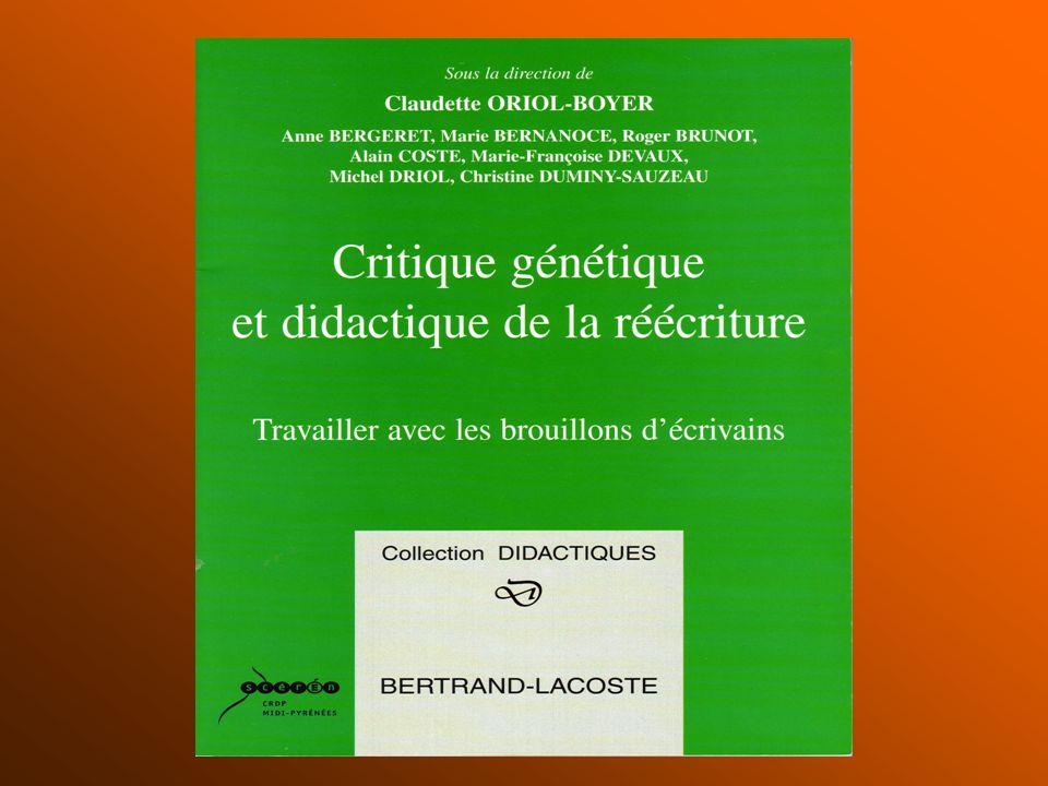 http://lettres-histoire.ac-rouen.fr