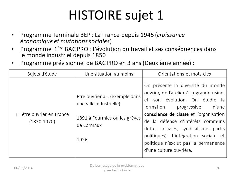 Dissertation Christina Brennenstuhl