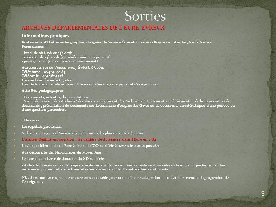 - Extrait de film : Les Années Lumière, de Robert Enrico, 1989 : 4, 35 minutes.