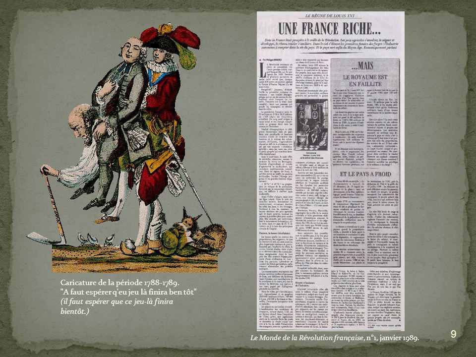 Document 2 : Voltaire, héros de la tolérance Le personnage qui incarne le mieux la lutte contre lintolérance est sans doute Voltaire.