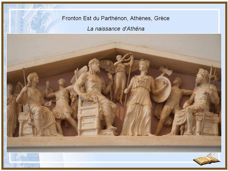 Kyria David me fecit.Deae nomen graece Athena est; nomen latine Minerva est.