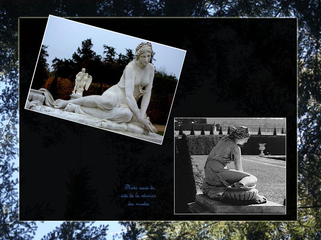 Photo issue du site de la réunion des musées