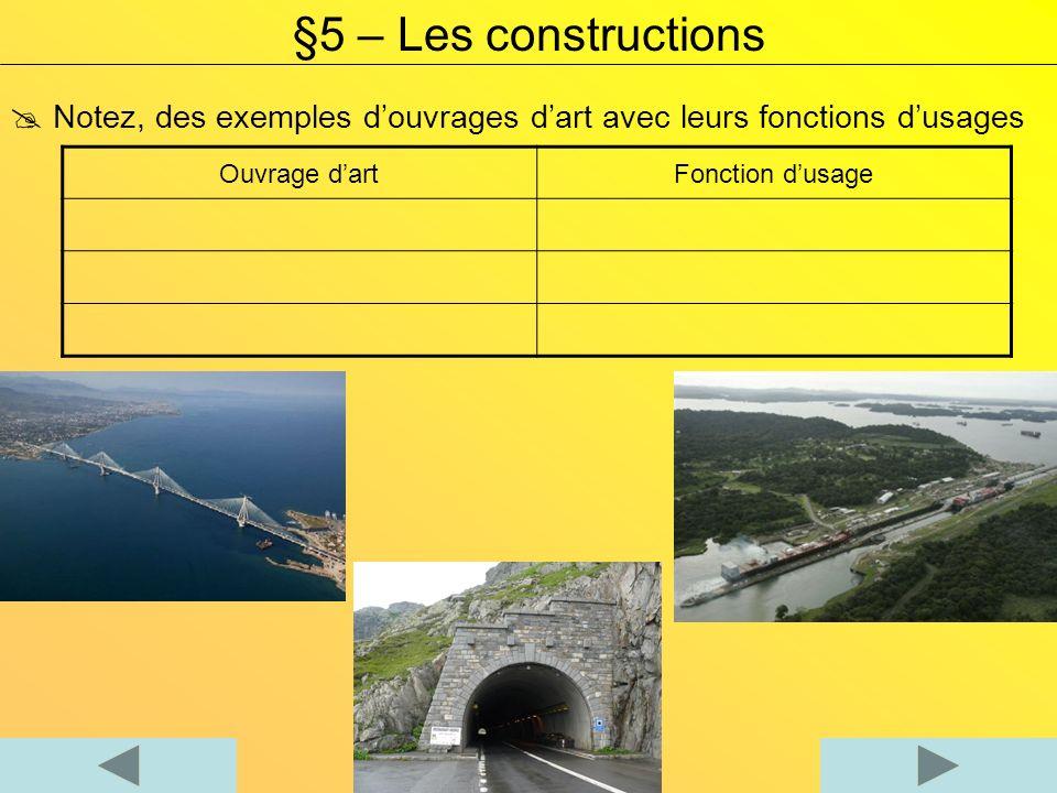Photographie Modèle en 3D Pylône Tablier Câbles §5 – Les constructions IV) Application 2 : le pont de Normandie