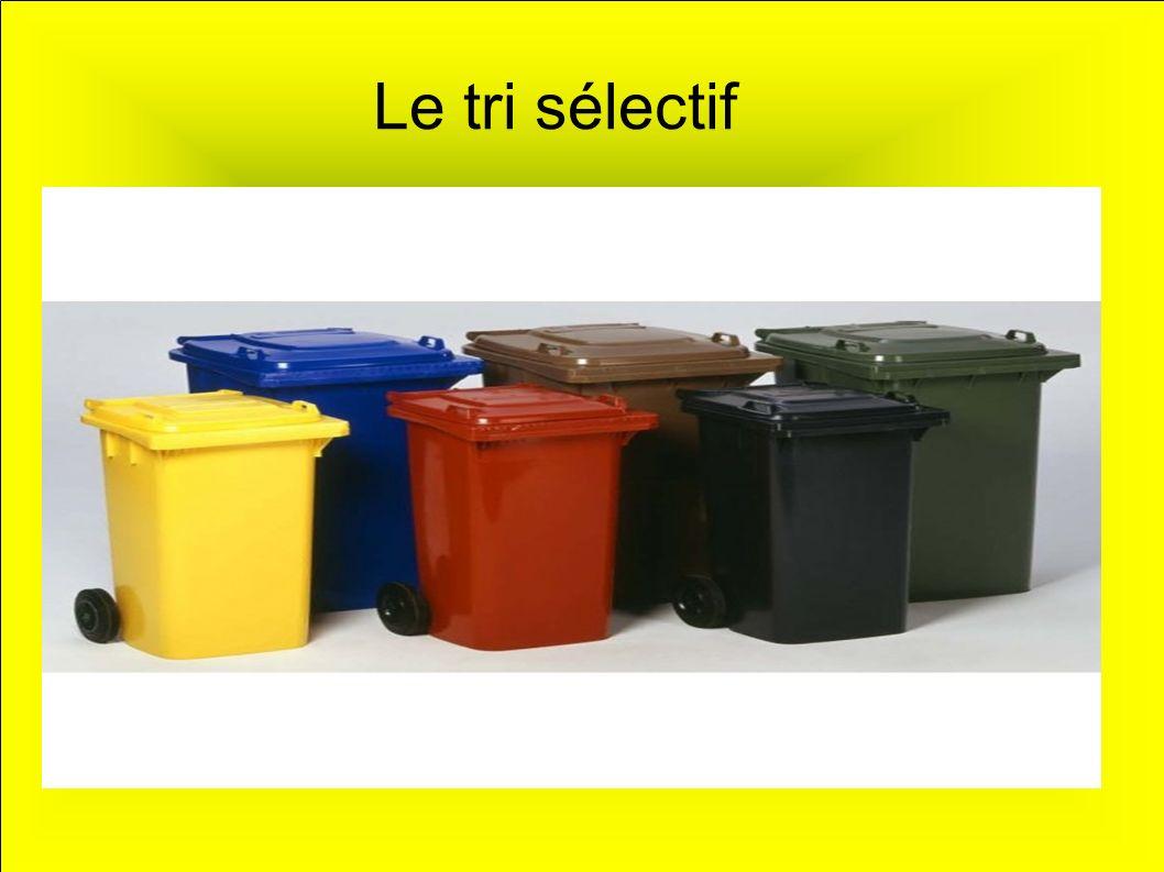 Je vous invite à aller voir le Site internet de la ville de MARLY-LE-ROI.