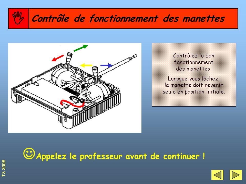 Fermeture du boîtier4 BoîtierCouvercle Éléments à assembler 2 Vis diamètre 2mm Longueur 5 mm Opérations à effectuer Placer le couvercle sur le boîtier puis le fixer à laide des vis.