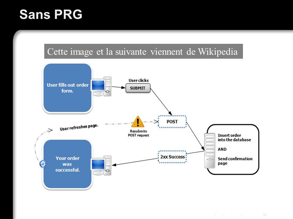 Sans PRG 21/10/99Richard GrinJSF - page 69 Cette image et la suivante viennent de Wikipedia