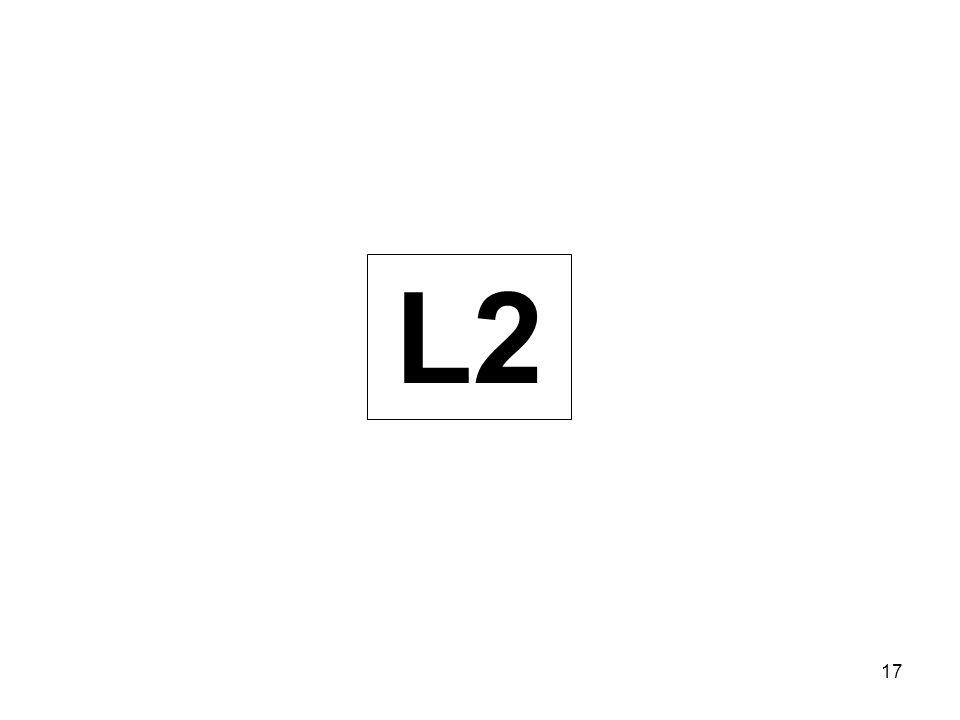 17 L2