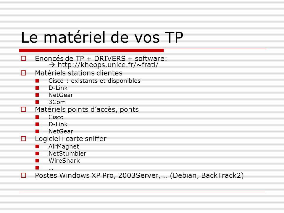Tableau P1 2003Svr P2 XPpro ap1314 P3 2003Svr P4 XPpro P13 2003Svr P14 XPpro P9 2003Svr P10 XPpro P11 2003Svr P12 XPpro Salle 408 6/7 groupes de travail ap12 ap1112 ap34 AP910 P5 2003Svr P6 XPpro P7 2003Svr P8 XPpro ap56 ap78