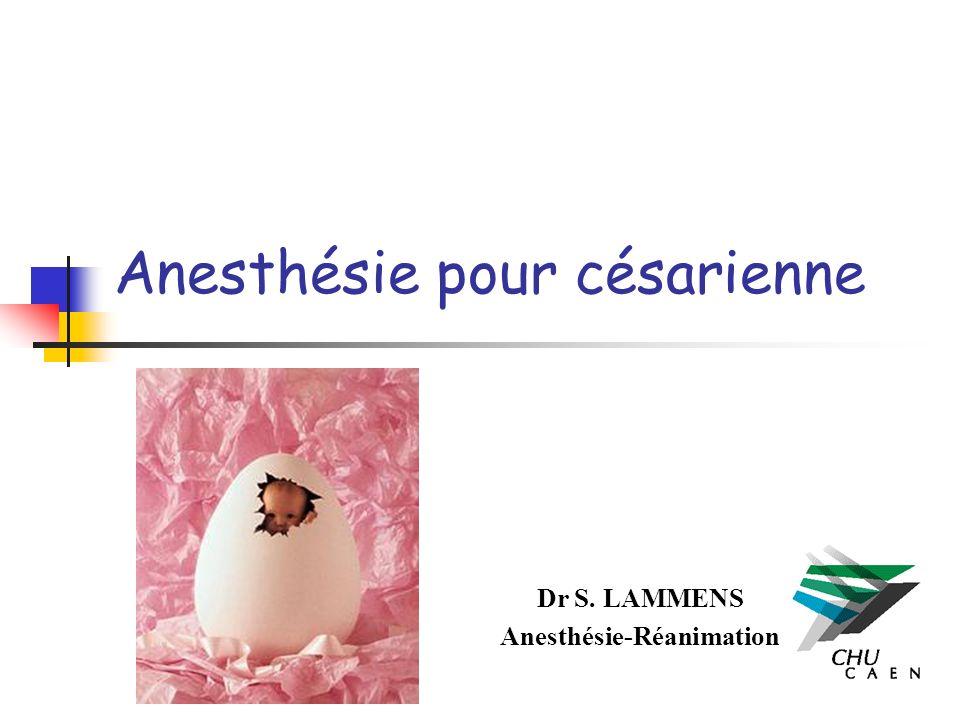 Mercier FJ.Anesthesiology. 2001 Sep;95(3):668-74.