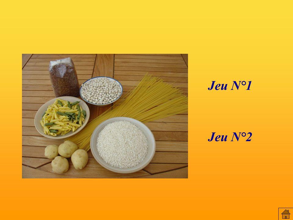 Niveau 1 : avec le nom et les couleurs des catégories d aliments Niveau 2 : avec uniquement les couleurs des catégories d aliments Exercices d association