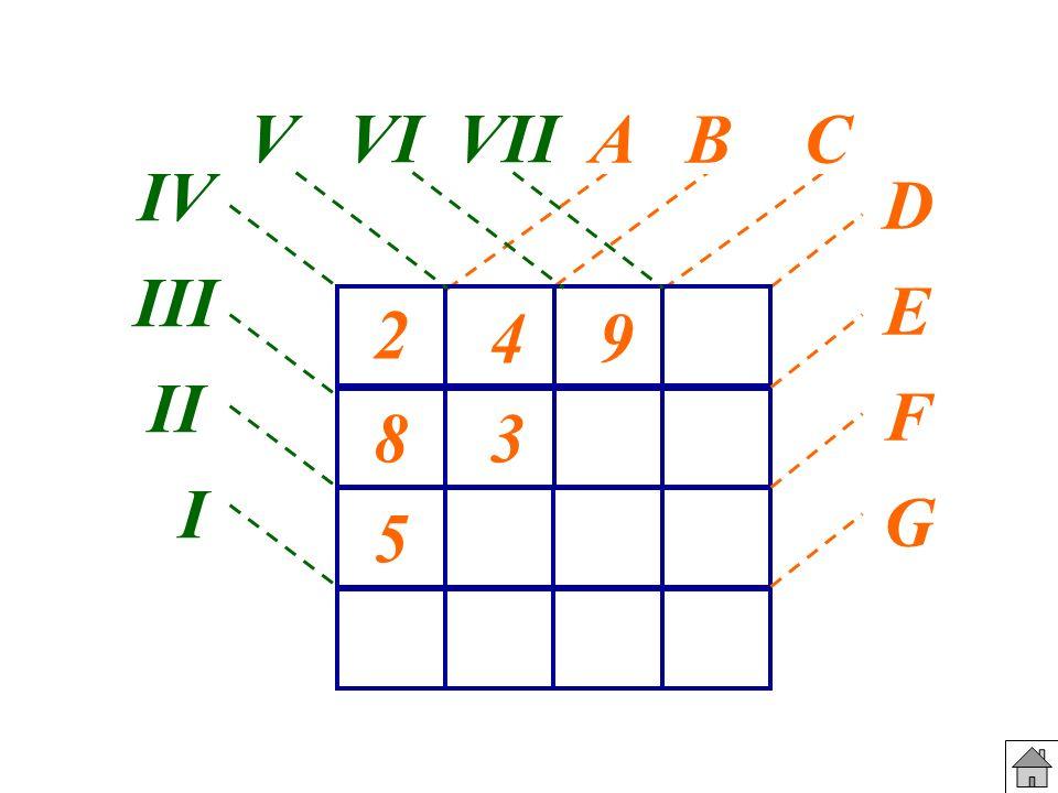 Ex 2 : hauteur 9 cm ; rayon 6 cm..Calculer son volume à 0,1 cm 3 près.