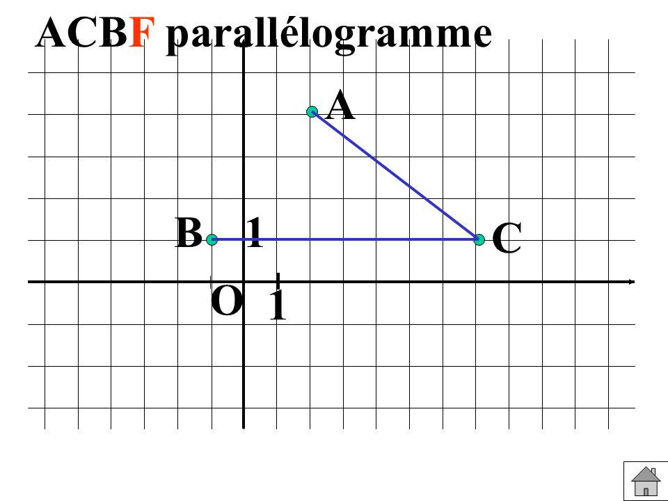 1 1 O B A C