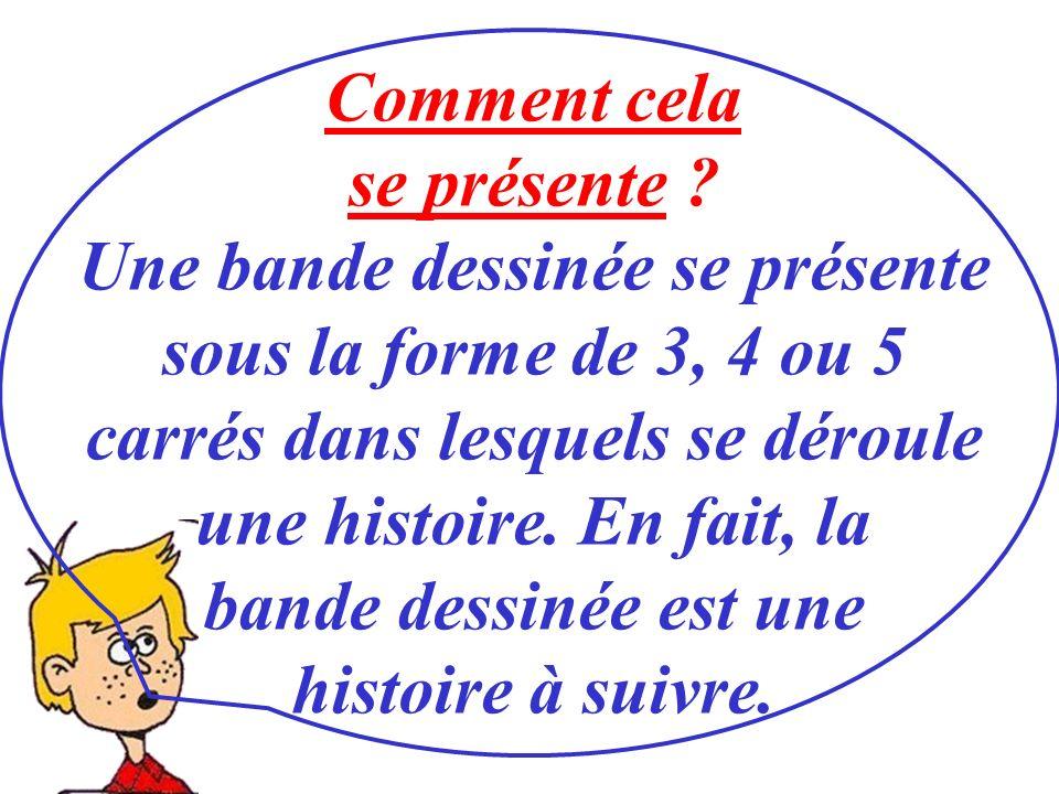 BD n°3 n°1 A On trace [AB] tel que : AB = 4 cm B 4 cm