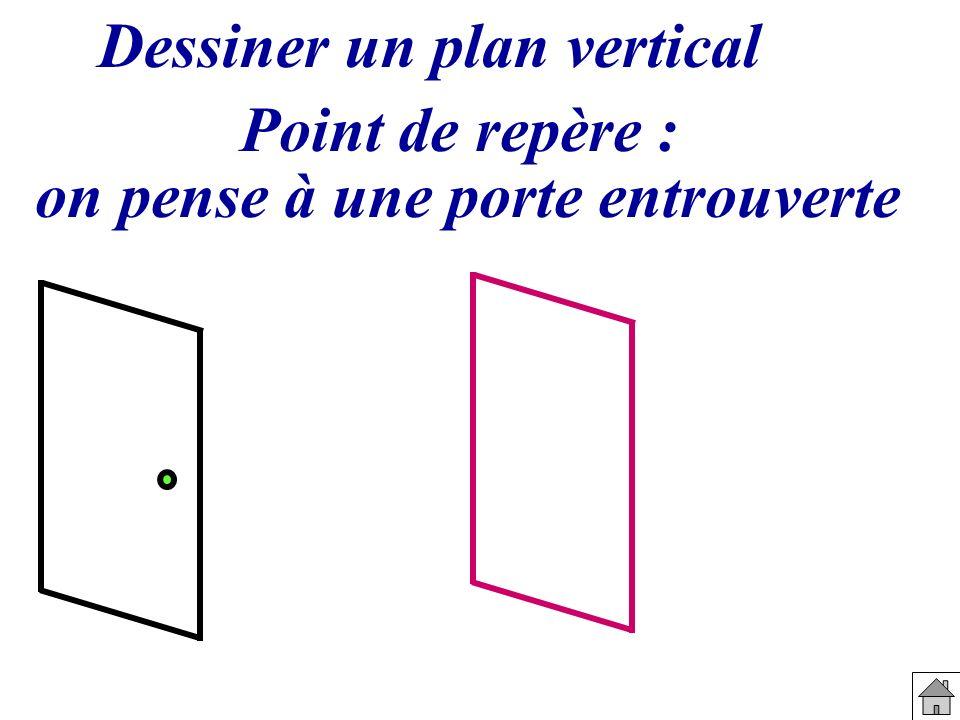 Exercice On considère la figure ci-contre.ABCDEFGH est un cube de 5 cm de côté.