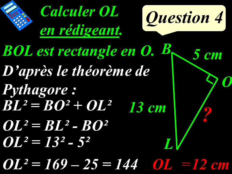 Question 3 x = - 2 -7x - 5 = 9 -7x + 5 =+ 9+ 9 -7x 14 = x = -7