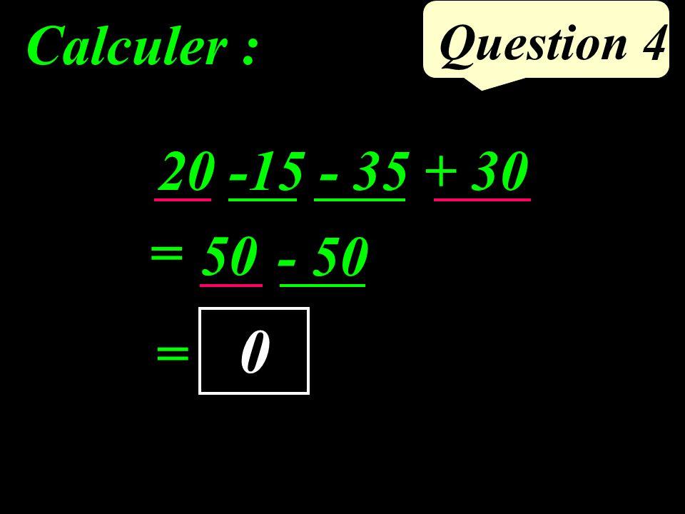 Je sais que : [AC] et [BD] ont le même milieu. Si un quadrilatère a ses diagonales qui ont le même milieu, alors cest un parallélogramme. Jen déduis q