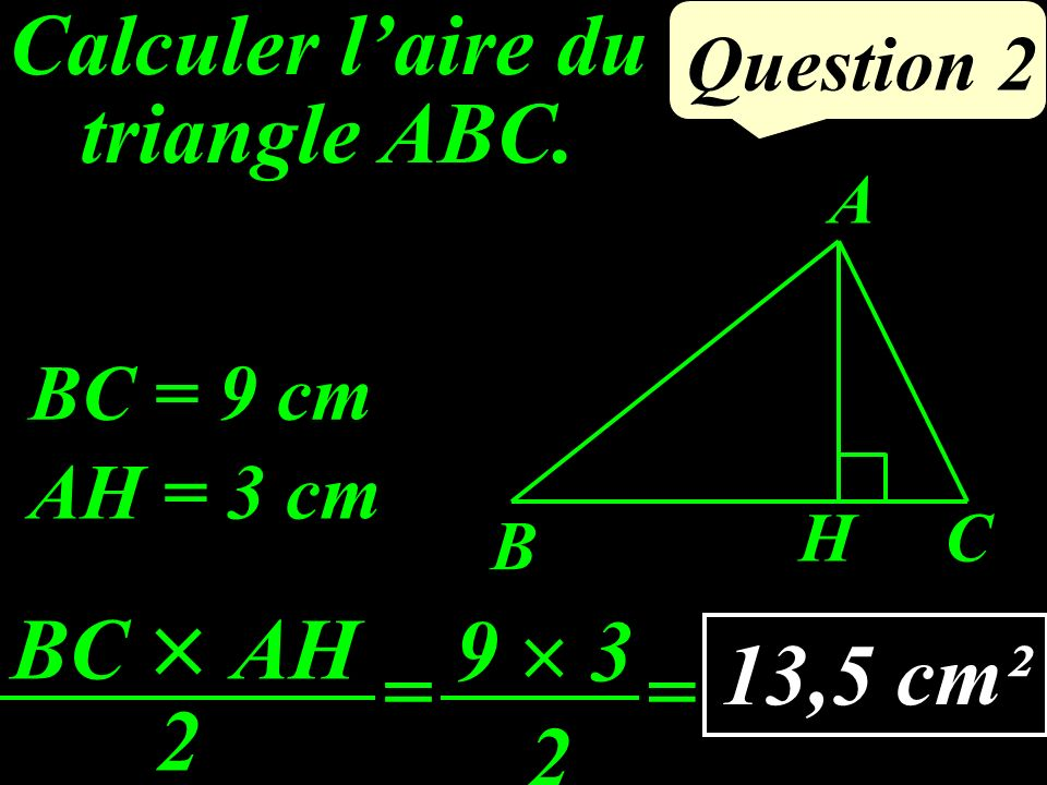 Question 1 Développer : (2x-7)² 4x² - 28x + 49