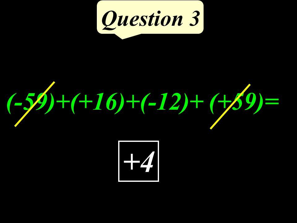 Question 2 M K L Tracer la hauteur issue de L :