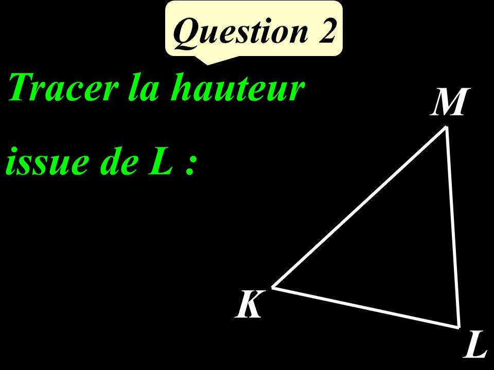 Question 1 3,82 1 000 =